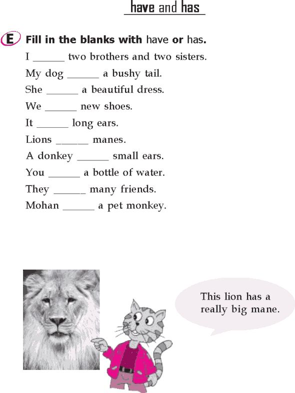 58 best Grade 1 Grammar Lessons 1-18 images on Pinterest | Grammar ...
