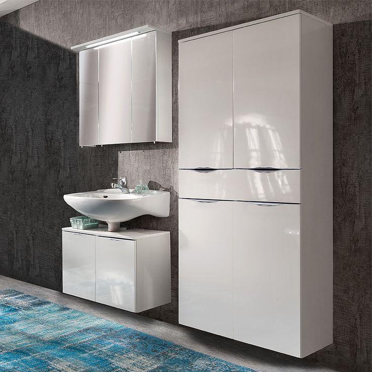Ungewöhnlich Das Moderne Badezimmer Wellness Design Ideen ...