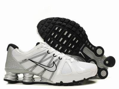 http://www.brandcn.ru   Nike shox caps, air max 90, NFL Jeseys , Basketball shoes Jordan shoes , Handbags, Snapbacks , Sunglasses, , Jacket .skype Lenaweng2  http://www.brandcn.ru   Nike shox caps, air max 90, NFL Jeseys , Basketball shoes Jordan shoes , Handbags, Snapbacks , Sunglasses, , Jacket .skype Lenaweng2