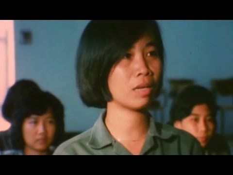 the role of american women in the vietnam war Some american women argued that, as mothers or sisters of soldiers and  as in  wars past, the us war in vietnam created upheavals in gender roles, and as.