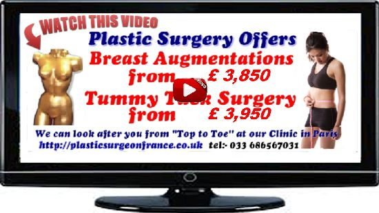 Cosmetic Surgery Lincoln  #tummy tuck Surgery France
