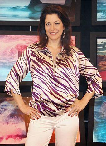 Ariauna Albright