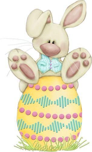 Afbeeldingsresultaat voor easter bunny train