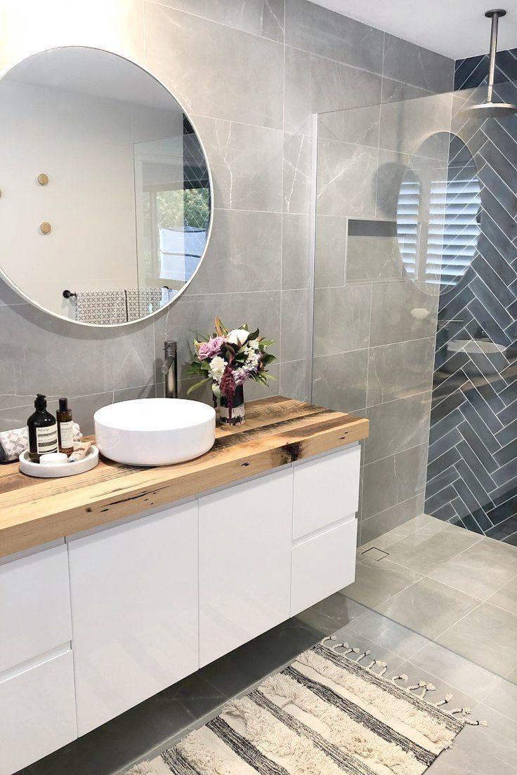 Bathroom Tile Experts only Bathroom Ideas Edinburgh. Bathroom