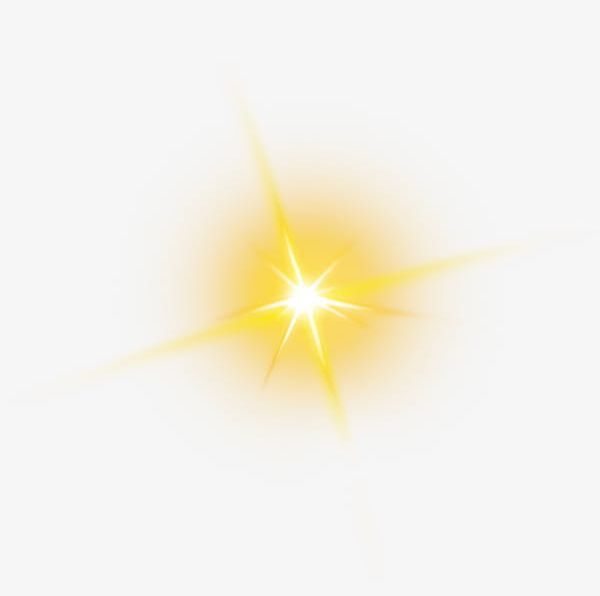 Sun Light Png Beam Light Light Clipart Light Clipart Shine In 2020 Png Light Sunlight