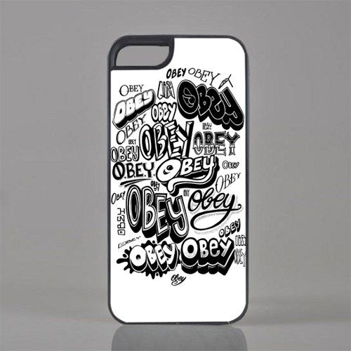"iPhone 6 4,7"" Case Our phone cases are available with either a black or white case body, and in hard plastic  FEATURES: ---------------------------------- * Material: Durable hard plastic * Top Qualit"