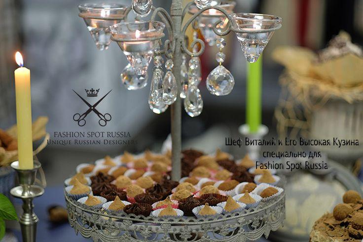 Божественные трюфели! Сhocolate truffle! #дегустация #трюфели #шоколадручнойработы #конфетыназаказ #шоколад #шефвиталий