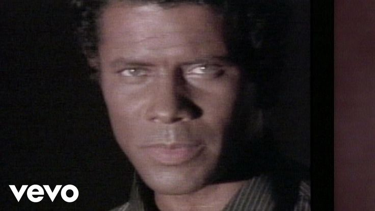 Gregory Abbott - Shake You Down - Álbum: Shake You Down - 1986 -  is a song by American R&B artist, writer and producer Gregory Abbott. It was released in September 1986 as the lead single from his debut album. It became Abbott's biggest hit and was certified platinum by the RIAA. Abbott went on the chart with several other songs as well. The track is also featured in the 2007 film Are We Done Yet?