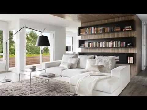Home Interior Design 2015 | Home Interior Design 2015 Ideas to Your Home