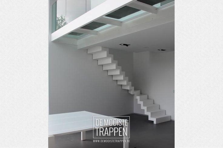 25 beste idee n over houten loopbruggen op pinterest houten looppad rustieke buitenshuis - Witte steen leroy merlin ...
