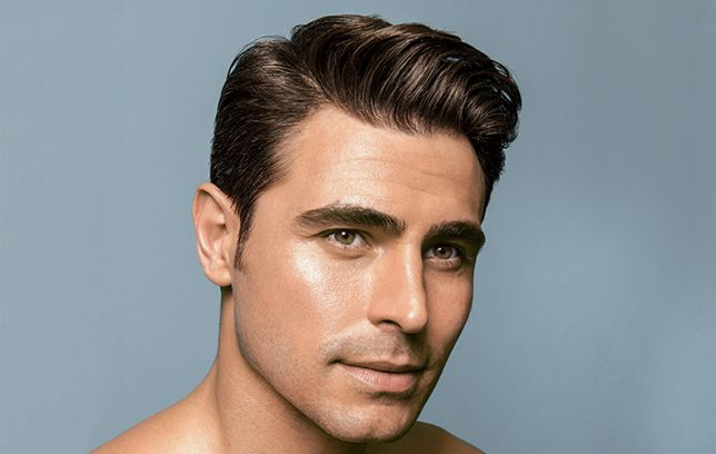 How Do I Create the Perfect Side Part Hairstyle?  http://www.menshealth.com/grooming/how-side-part-your-hair