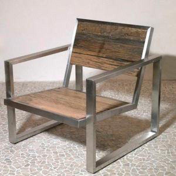 muebles de diseño - Buscar con Google