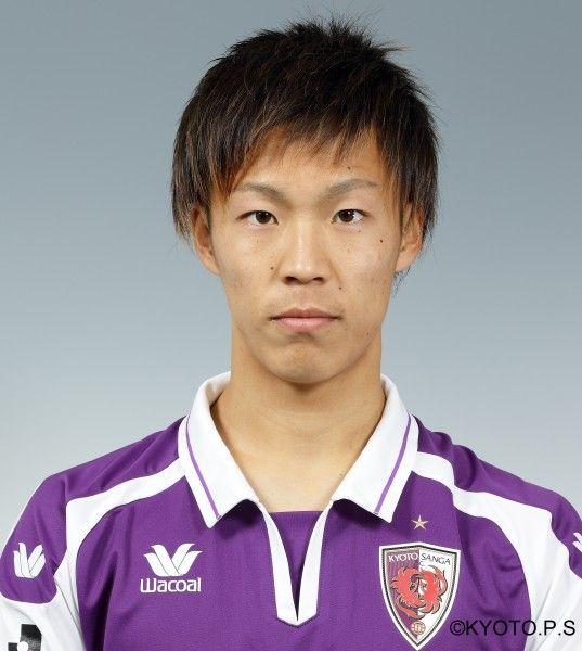 石田雅俊選手 期限付き移籍加入