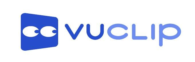 #Growth of Vuclip Mobile #Video App