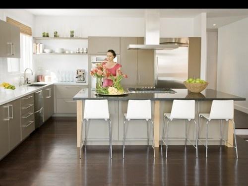 I want this layout!:  Boards, Ben Mayorga, Kitchens Wall, Contemporary Kitchens, Kitchens Ideas, Kitchens Layout, Cabinets Design, Modern Kitchens, Kitchens Photos