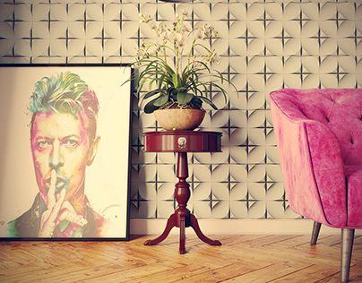 "Check out new work on my @Behance portfolio: ""Estudo de luz. Projeto pessoal."" http://be.net/gallery/52555597/Estudo-de-luz-Projeto-pessoal"