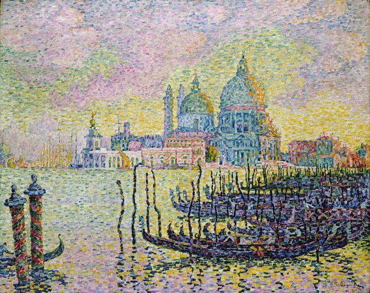 Risultati immagini per dipinti famosi