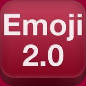 Emoji 2.0 for iOS 5 ScreenshotsDescription Have you ever wished to have the LATEST EMOJIS right on your device's NATIVE KEYBOARD Have you ever wondered if you are having FULL ACCESS to FULL EMOJI CHARACTERS POSSIBLEThe answer is Emoji 2.0 Check it out KEY FEATURES: 330+ Brand new Emoji ...