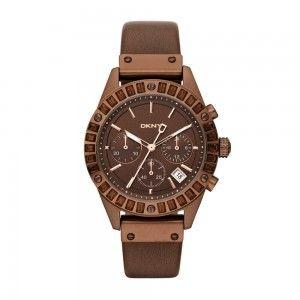 DKNY - http://ceasuri-originale.net/ceasuri-dama-ieftine-pentru-toata-lumea/ #DKNY #watches #luxury #fashion #original #classic #elegant #casual #ceasuri #moda
