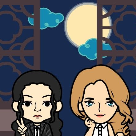FaceQ-Michael Jackson
