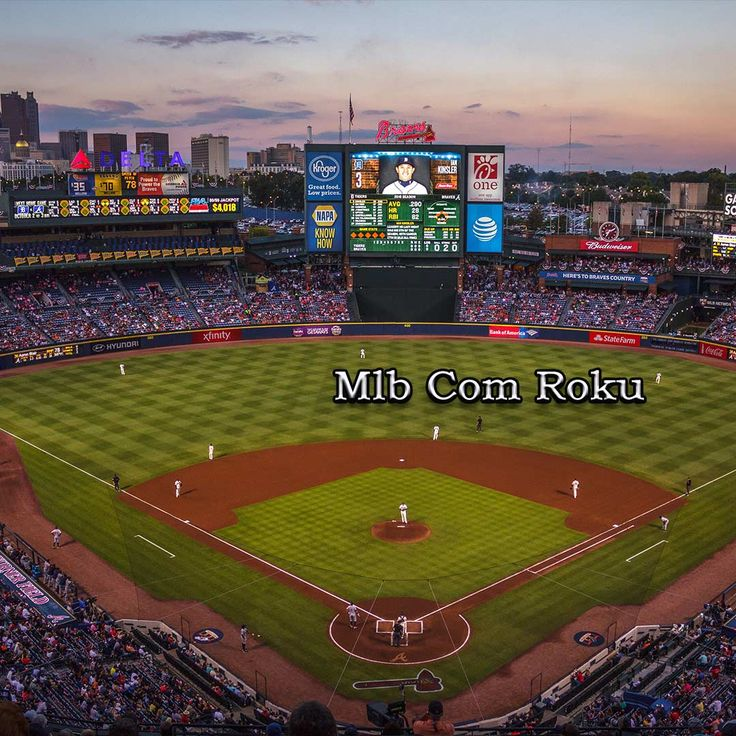 How to Stream 2019 MLB Live Online? Sports channel, Mlb