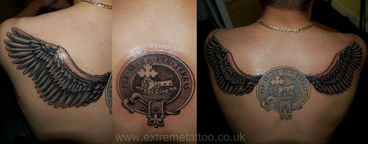 Extreme tattoo&piercing. Fort William.Realistic tattoo, Black and grey tattoo, Japanese tattoo, Traditional tattoo, Floral tattoo, Chinese tattoo, Fine line art tattoo, Old school tattoo, Tribal Tattoo, Maori tattoo, Religious tattoo, Pin-up tattoo, Celtic tattoo, New school tattoo, Oriental tattoo, Biomechanical tattoo