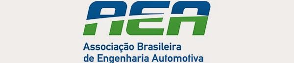 S P E E D C A L: AEA - Associação Brasileira de Engenharia Automotiva divulga calendário de eventos e cursos para 2015