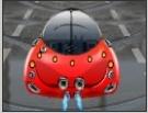 Space Shuttle Race Game,  race the space shuttle, space shuttle racing games, car games games, car games, car games, racing games, new car games, online car games, the most beautiful car games, free car games,  http://www.tiroyunlarioyna.org/oyunlar/uzay-mekigi-yarisi.html
