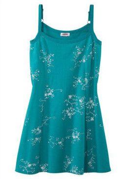 Šaty, sheego #avendro #avendrocz #avendro_cz #fashion #dress
