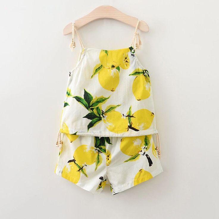 148 best Lemon prints images on Pinterest