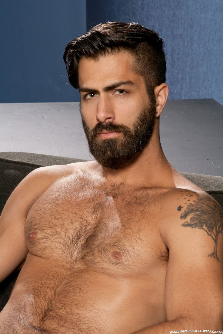 Manscaping Tools and Tips - Best Mens Body Grooming