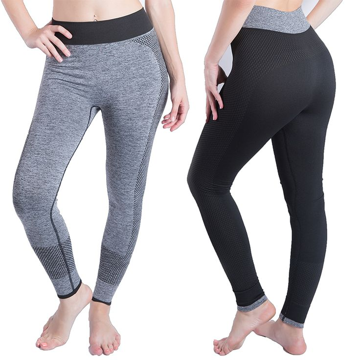 2016 S-XL 4 Colors Women's Sexy Leggings For Adventure Time Bodybuilding Workout Clothing Quick Drying Elastic Leggings Women