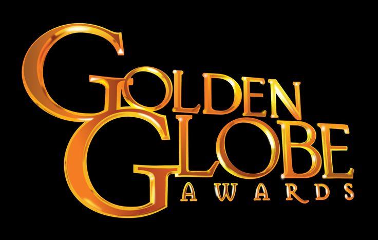 enjoymarket: Ανακοινώθηκαν οι υποψηφιότητες για τις Χρυσές Σφαί...