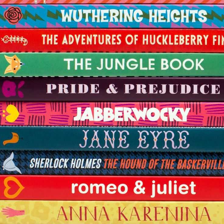 Modern Book Cover Texture : Best images about book textures on pinterest modern