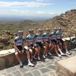 Mark Cavendish and Omega Pharma Quickstep (MarkCavendish) on Twitter