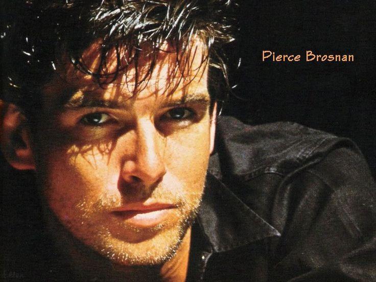 Google Image Result for http://images2.fanpop.com/image/photos/12500000/Pierce-Brosnan-Wallpaper-pierce-brendan-brosnan-12572094-800-600.jpg
