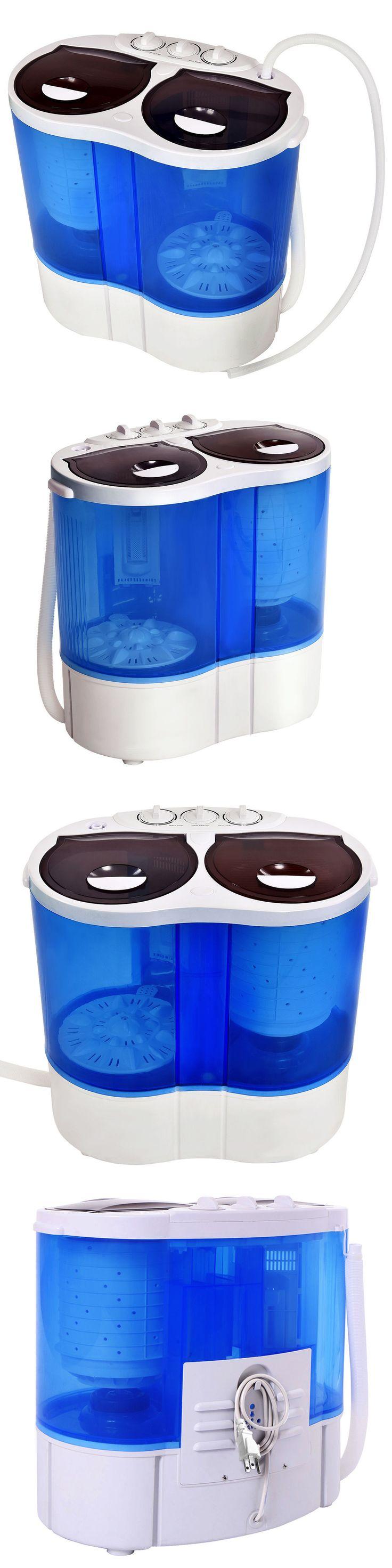 best 25 apartment washer ideas on pinterest laundry