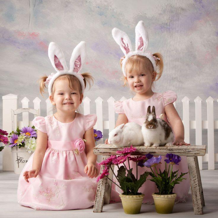 пасхальная-фотосессия-для-детей-1.jpg (Изображение JPEG, 900×900 пикселов) - Масштабированное (78%)