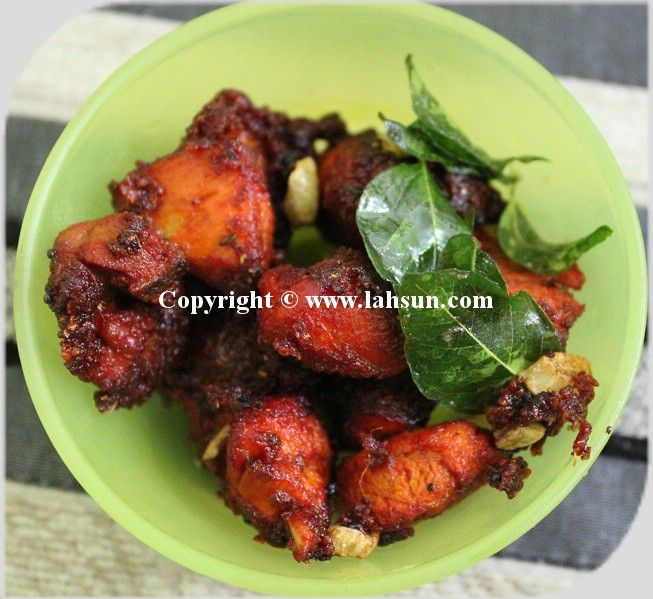 7 best recipes i love images on pinterest food networktrisha andhra style chicken 65 from lahsun foods httplahsun forumfinder Choice Image