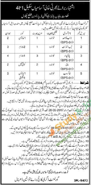 The 25+ best Govt jobs in pakistan ideas on Pinterest Daily dawn - chief executive officer job description