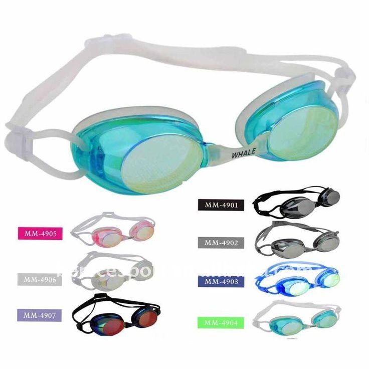 #mirrored swimming goggles, #speedo swim goggles, #swimming pool goggles