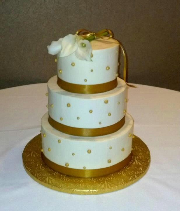 Decorations For Anniversary Cakes