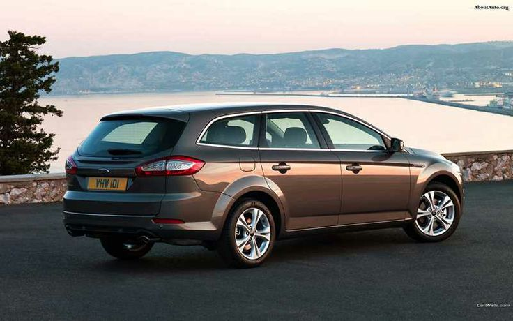 Awesome Ford: Ford Mondeo. You can download this image in resolution x having visited our webs...  AboutAuto.org Check more at http://24car.top/2017/2017/07/20/ford-ford-mondeo-you-can-download-this-image-in-resolution-x-having-visited-our-webs-aboutauto-org/