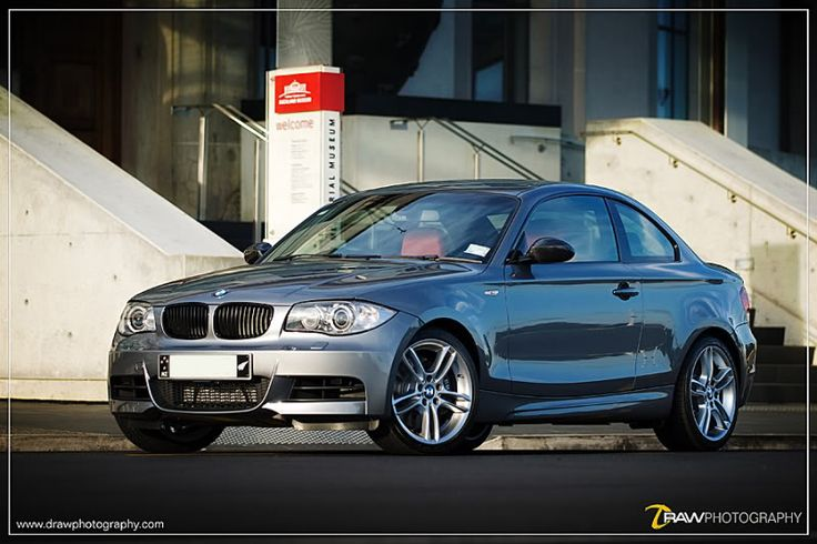 Professional Photoshoot: Space Grey 135i - BMW 1 Series Coupe Forum / 1 Series Convertible Forum (1M / tii / 135i / 128i / Coupe / Cabrio / Hatchback) (BMW E82 E88 128i 130i 135i)