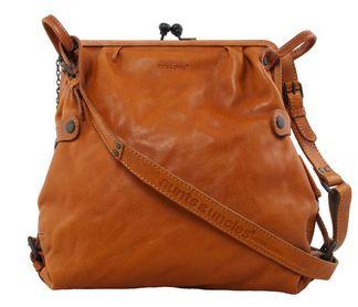 Aunts and Uncles tassen online | Aunts and uncles bags