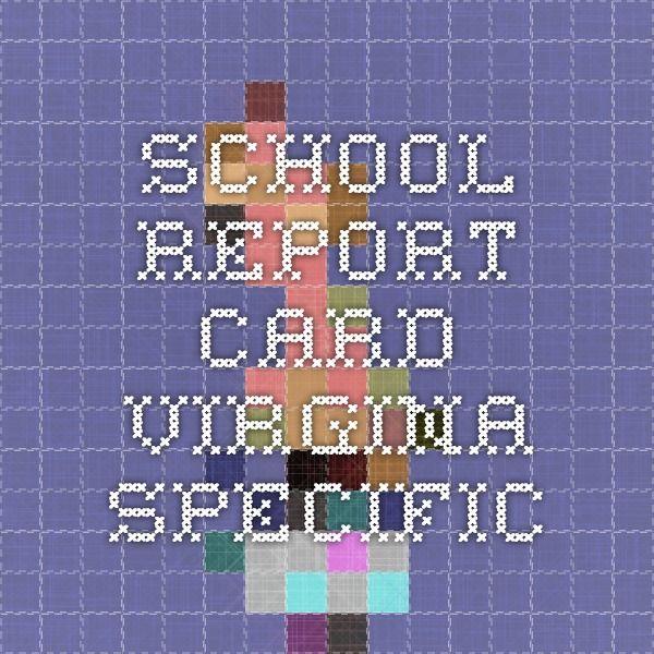 25+ beste ideeën over School report card op Pinterest - report card