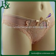 Lace bikini sexy woman sanitary panties Best Seller follow this link http://shopingayo.space