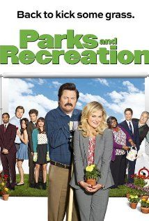 Parks and Recreation Episode Guide - http://www.watchliveitv.com/parks-and-recreation-episode-guide.html
