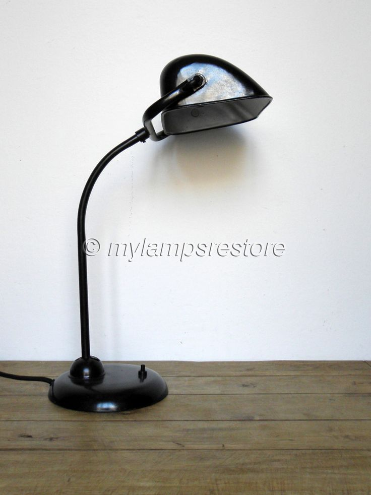 9 best Kaiser Idell images on Pinterest | Work lamp, Graph design ...