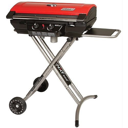 1000 Ideas About Coleman Bbq On Pinterest Grilling